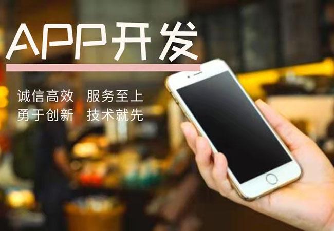 如何选择一家靠谱的手机APP系统软件开发公司